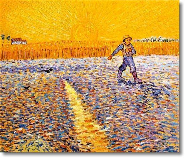"""""""Arte in campo"""", domani il vernissage della mostra d'arte contemporanea allestita dall'associazione """"Armonia"""""""
