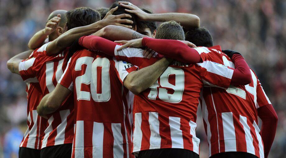 """Esclusiva- Da Bilbao, Mallo: """"L'Athletic attaccherà e farà possesso palla. Mercato? Nessun giocatore arriverà in azzurro"""""""