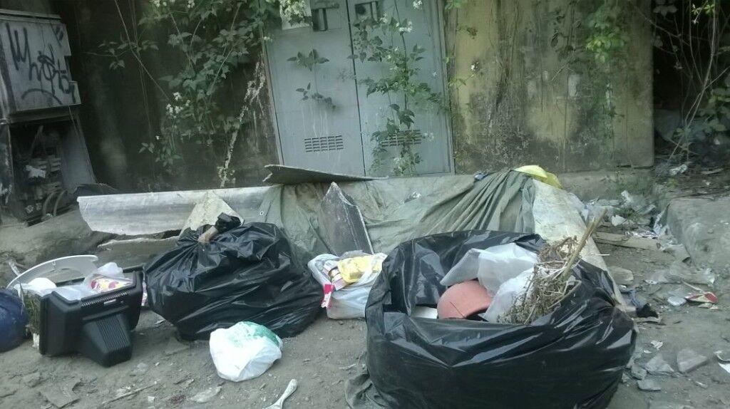 Marano, ancora sversamenti di amianto in alcuni punti della città. A giorni la bonifica di ben 12 siti. Si attende il dissequestro da parte della magistratura