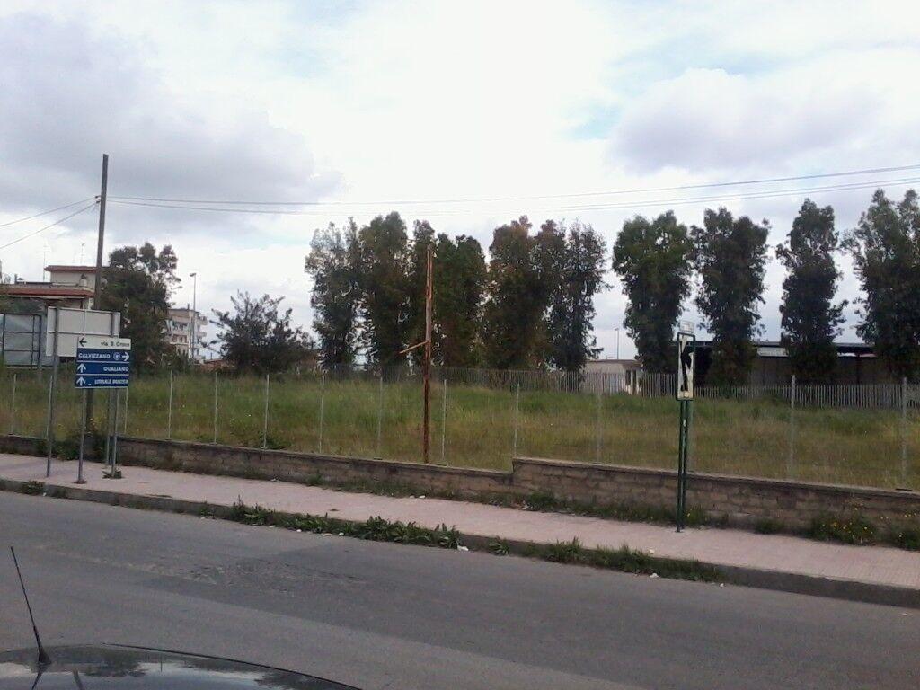 Marano. Isola ecologica nell'area confiscata, spariti alcuni documenti: scatta la denuncia ai carabinieri