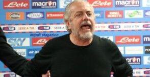 """Esclusiva- Giordano, CdS: """"Sbagliato l'approccio alla stagione"""""""