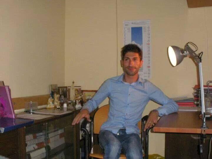Al Vomero i funerali di Filippo Vinaccio, il 25enne annegato ad Ischia. La salma sarà poi trasportata a Villaricca