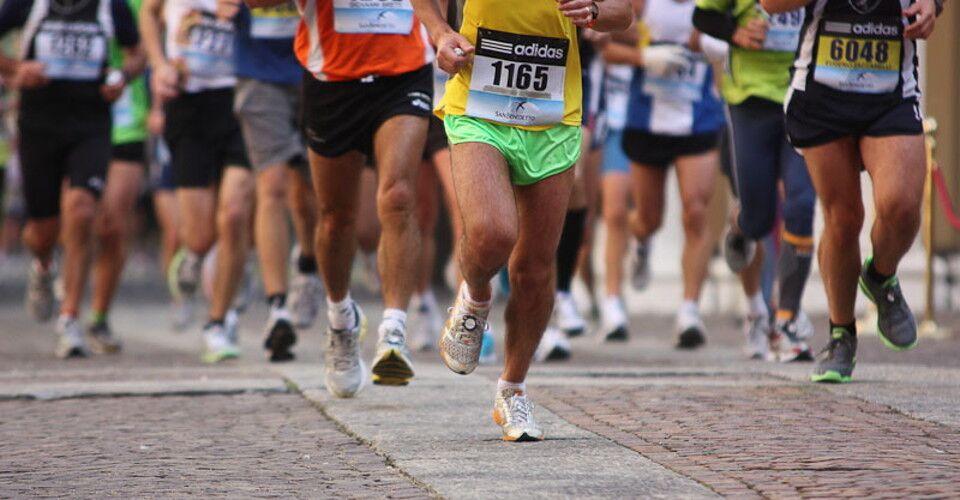 Corri per Mugnano, il 21 settembre la seconda edizione