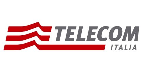 Telecom Italia- A Melito nuove tecniche di scavo per la fibra ottica