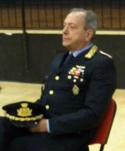 Marano, ancora novità all'ufficio legale del Comune: a guidarlo ora è il comandante Claudio Cappuccio