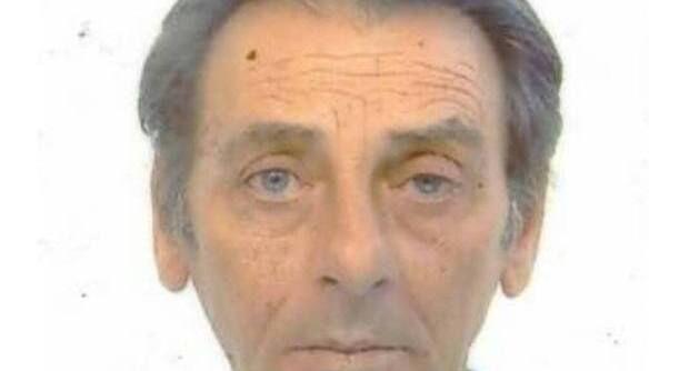 Ancora nessuna notizia di Ciro Cicalese, il 62 enne di Marano scomparso a Policoro il 28 agosto