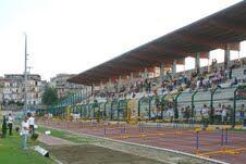 Marano, domani il meeting internazionale di atletica leggera. Duecento partecipanti, c'è attesa per la performance di Marco Lingua