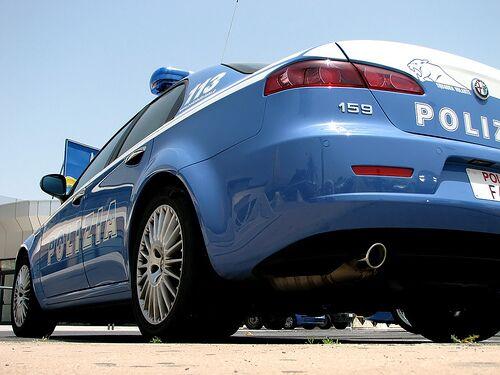 Sequestro di armi ad Aversa, arrestato un 27enne