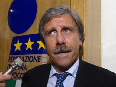 """Esclusiva- Baldas: """"Arbitri di porta? Progetto fallito. In Italia non c'è cultura per fare cambiamenti"""""""