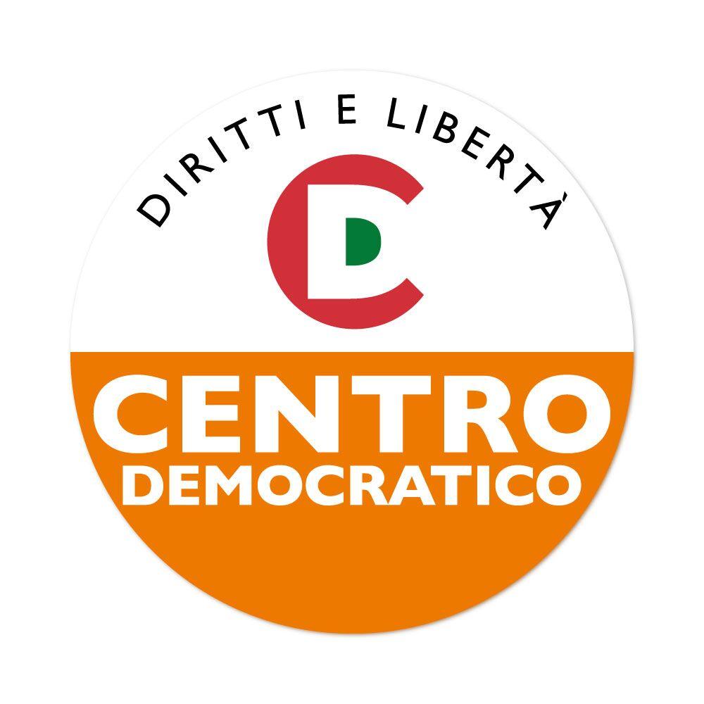 Centro Democratico- Lettera aperta al sindaco Liccardo