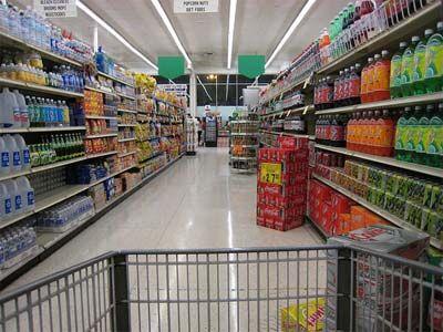 Marano, supermercato a Città Giardino, il Tar non concede la sospensiva. Per ora non si farà