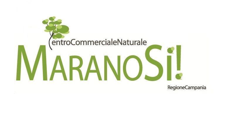 A Marano un Centro Commerciale Naturale