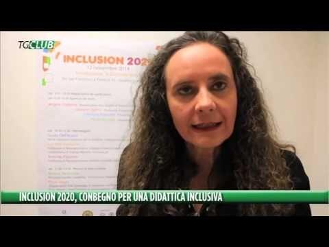 Didattica inclusiva, convegno presso la fondazione Il Giglio