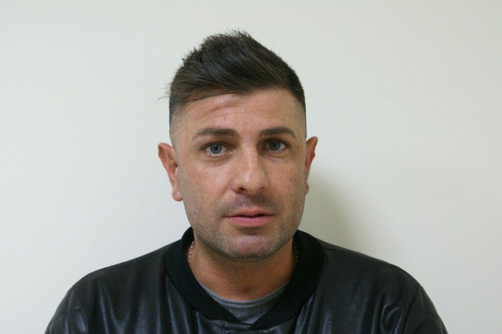 Spacciava cocaina in via Napoli a Villaricca: arrestato 32enne