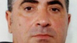 """Truffa miliardaria alle assicurazioni. Arresto per Peppe Mallardo detto """"o' chiatton'"""""""