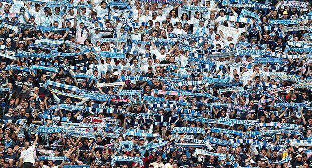 Napoli-Roma ai raggi x: una sfida che va oltre la retorica e vale l'Orgoglio prima che i 3 punti