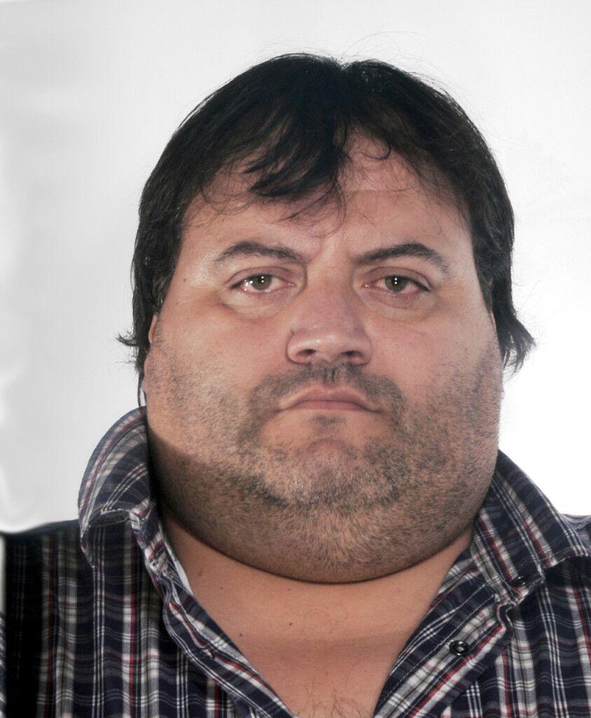Arrestato un puscher ad Aversa, vendeva cocaina