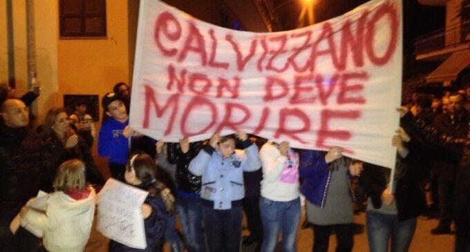 """Calvizzano, antenne per la telefonia mobile: ieri la discussione in Consiglio. Salatiello: """"Abbiamo le mani legate, la legge nazionale va rispettata"""""""