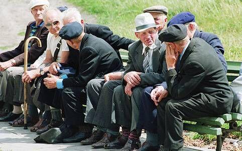 Marano- Iniziative per gli anziani. Le domande di partecipazione da presentare entro il 26 novembre