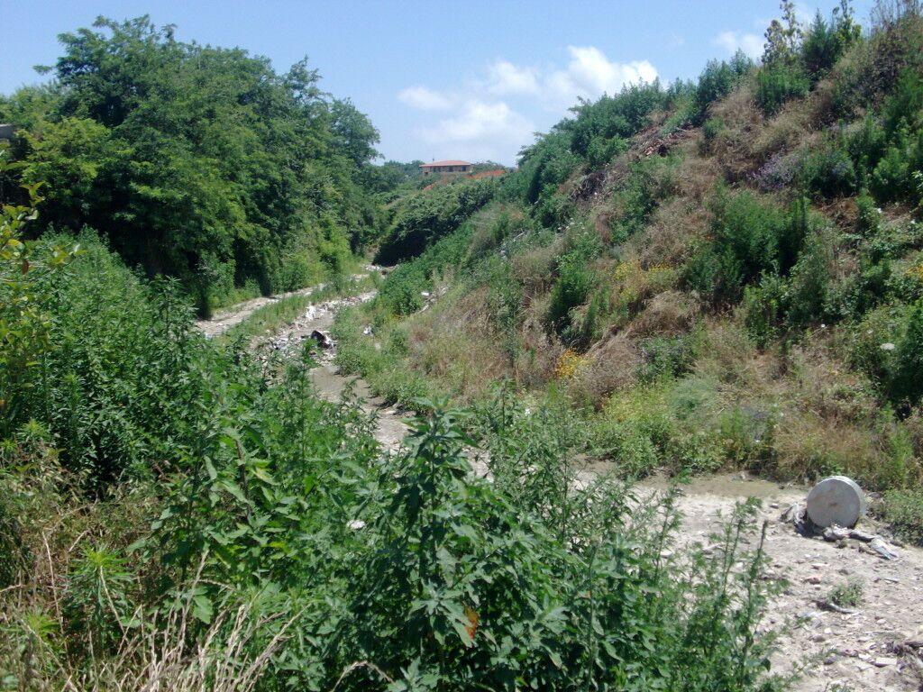 Marano, operazione congiunta tra vigili urbani e Forestale: sequestrata parte del Vallone del Carmine