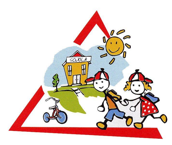"""""""Viva la strada"""" il nuovo programma di educazione stradale nelle scuole di Marano"""