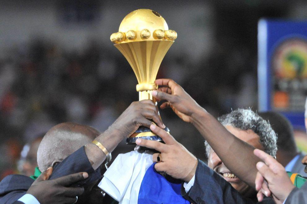 Esclusiva- La Coppa d'Africa si giocherà in Guinea Equatoriale