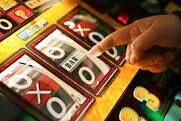Gioco d'azzardo patologico, il convegno organizzato dal Movimento cinque stelle.