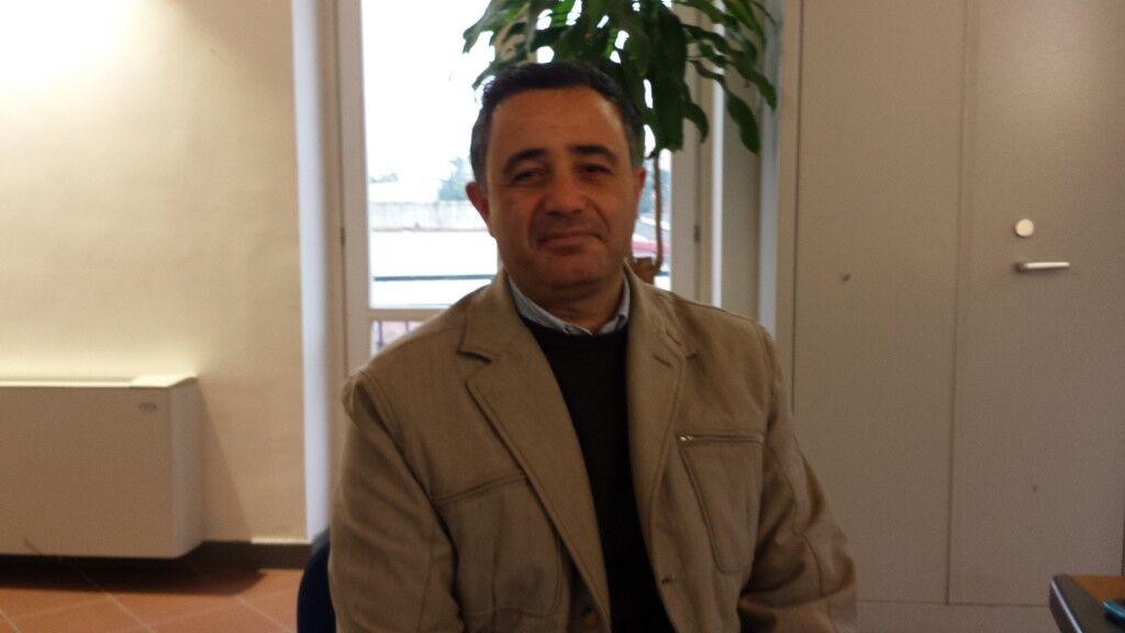 Marano, contratto in scadenza: il capo dell'ufficio tecnico a un passo dall'addio. L'intervista ad Agostino Di Lorenzo