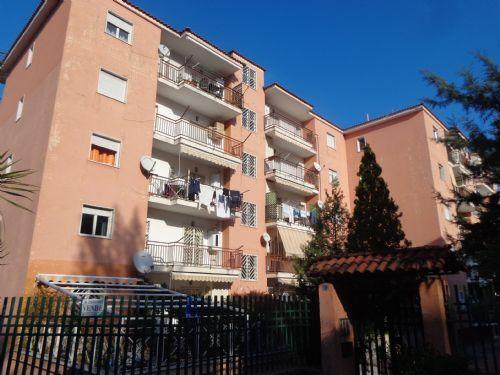 Marano, via Cesina. Il quartiere dimenticato. I cittadini, esasperati, danno vita al movimento civico La Cesina