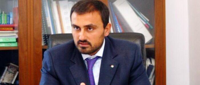 """Termovalorizzatore a Giugliano, Gabriele (Psi): """"È l'ennesimo scempio del territorio, pieno sostegno ai comitati No inceneritore""""."""