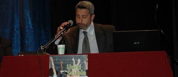 Marano, la Rete genitori si rinnova: è Massimo Franchini il nuovo presidente