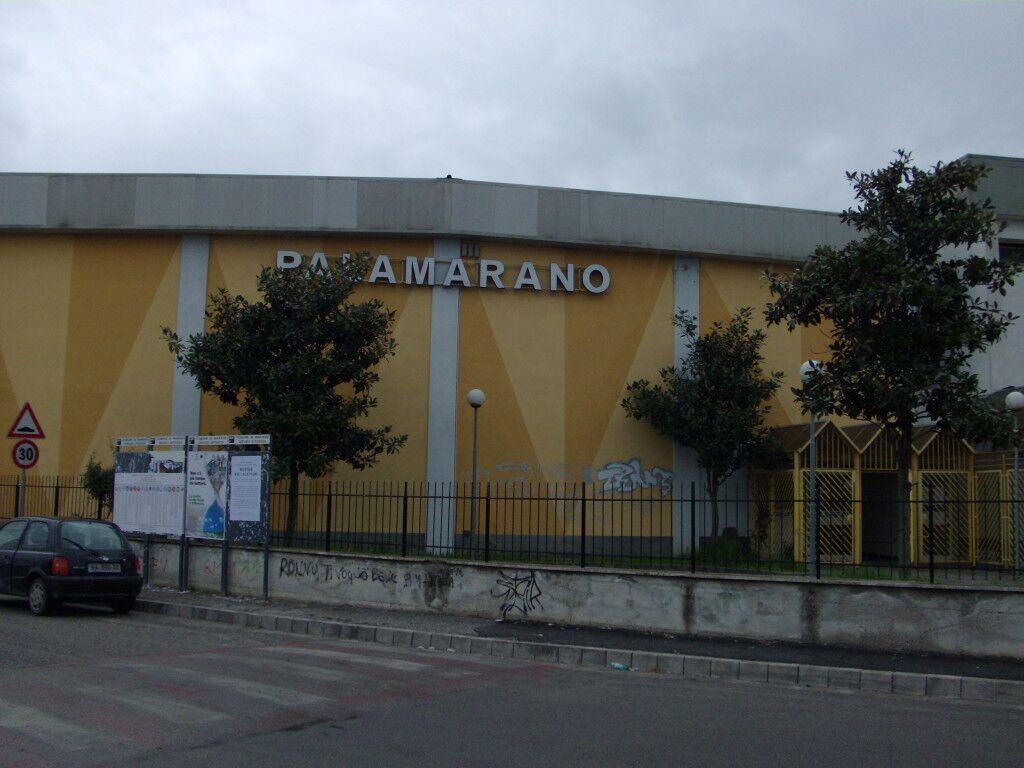 Marano, impianti sportivi: finanziamenti mai utilizzati e opportunità non sfruttate