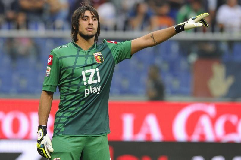 """Esclusiva- Bruno: """"Il Napoli sta trattando Perin per i propri pali, Rafael sta deludendo: non regge l'eredità di Reina"""""""