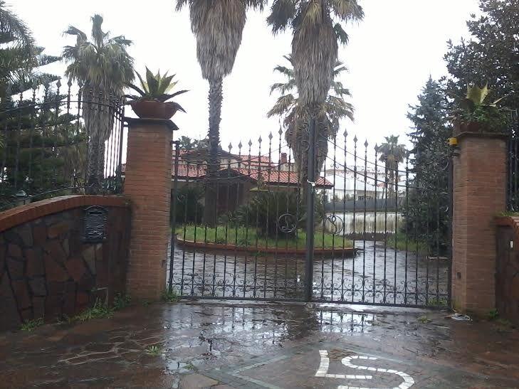Marano, orti sociali e solidali nella villa confiscata. Il Comune ha già individuato le associazioni partner del progetto