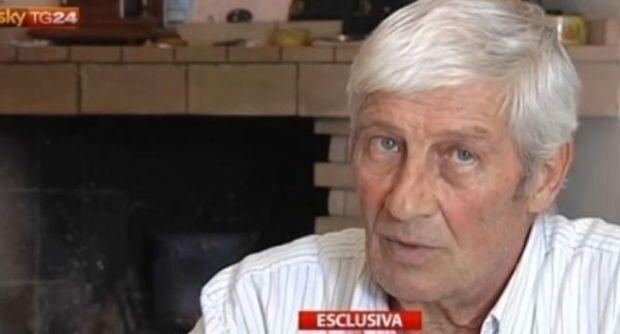 Morto Carmine Schiavone, il boss pentito che ha raccontato i traffici di rifiuti