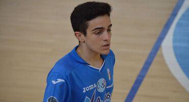 Calcio a 5: Napoli, Allievi in evidenza. 12 reti ad Acerra
