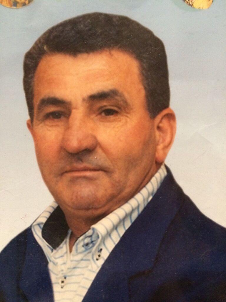 """Giugliano. Sei anni fa moriva Giovanni Pennacchio, capostipite della paranza dei """"Mezzone"""""""