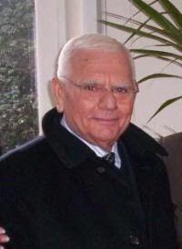 Lutto nel mondo del sindacato, morto il presidente Giuseppe Magliacano