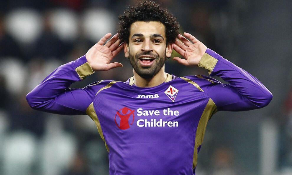 Probabili formazioni: Insigne torna titolare, Montella punta su Babacar e Salah