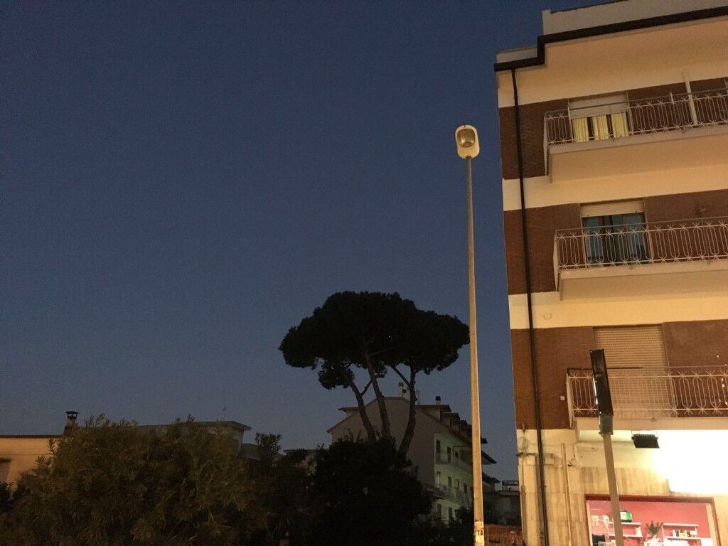 Marano. Black out al Corso Italia e i malviventi ne approfittano: residenti scippati