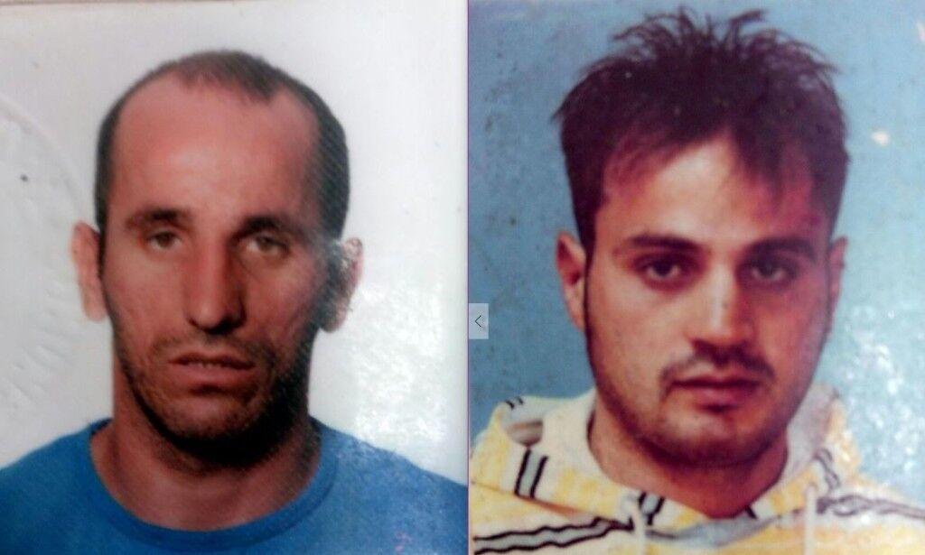Pozzuoli, la polizia ferma due cugini per ricettazione