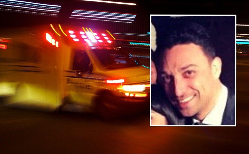 Tragedia ad Amsterdam, muore un ragazzo di Giugliano