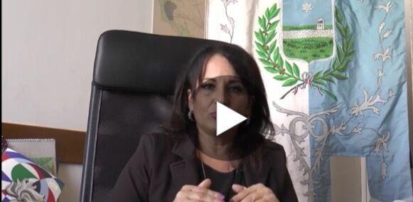 Caso Quarto Movimento 5 Stelle: arriva la risposta di Rosa Capuozzo. Video