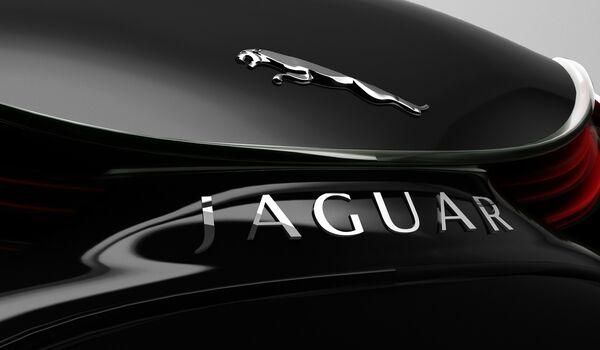 Tentano di rubare una Jaguar ma vengono sorpresi dalla polizia