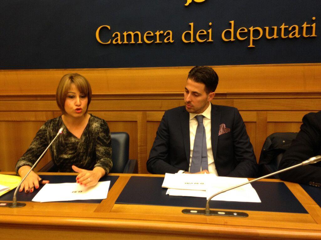 Furti in appartamento in aumento al nord. Borseggi: maglia nera a Lazio e Campania. Dati presentati in Parlamento