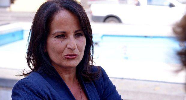"""Quarto, i messaggi di Rosa Capuozzo al vicesindaco e al marito: """"Ho gli incubi, colpa di De Robbio"""""""