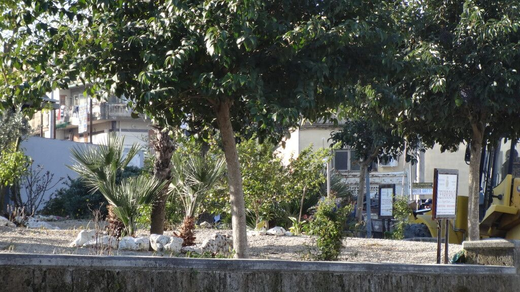 Marano. Rimozione statua della Madonna, Bertini: ripristinata la legalità