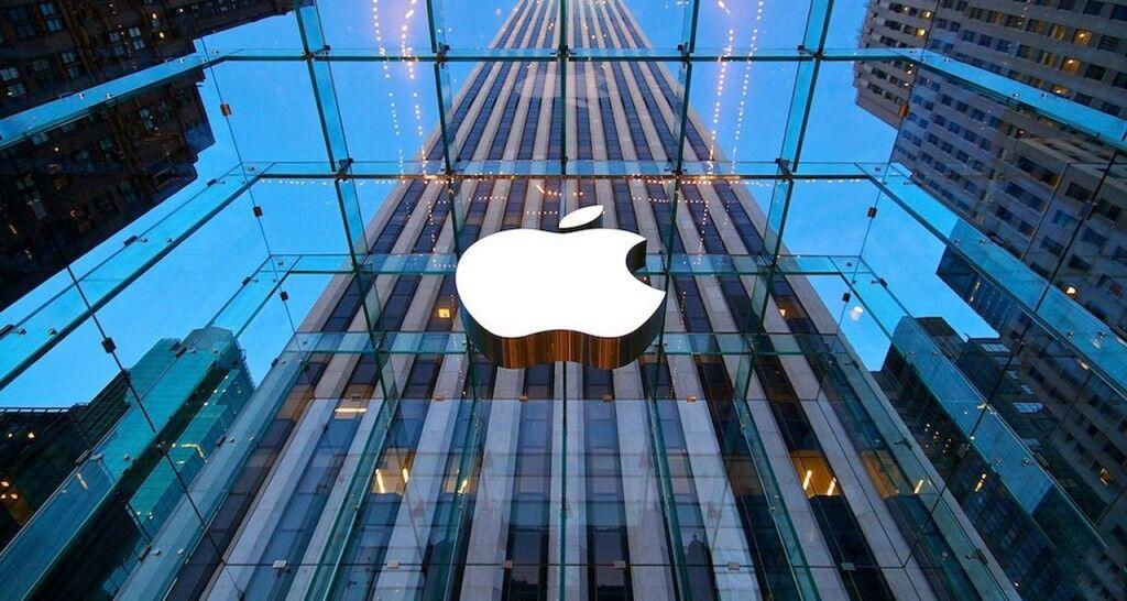 Apple apre a Napoli il primo centro di sviluppo app in Europa