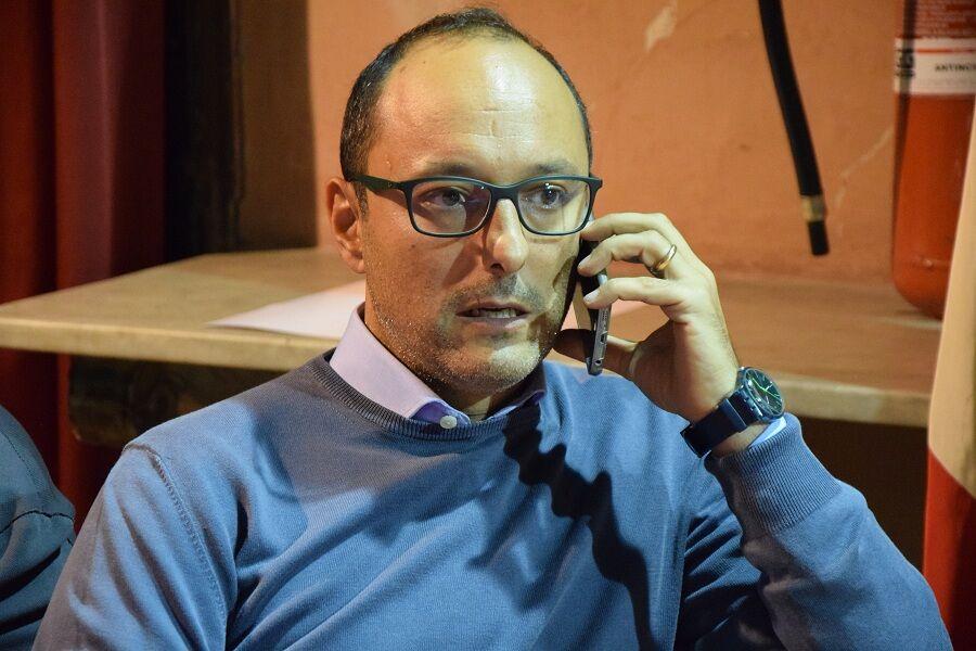 """Primarie PD, Impegno: """"Candidato unitario per battere Bassolino"""""""