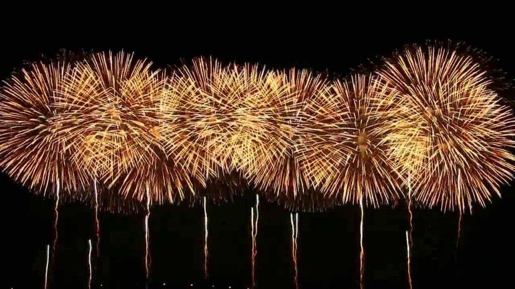 Mugnano, ignorato il lutto cittadino: fuochi d'artificio per la vittoria del Napoli